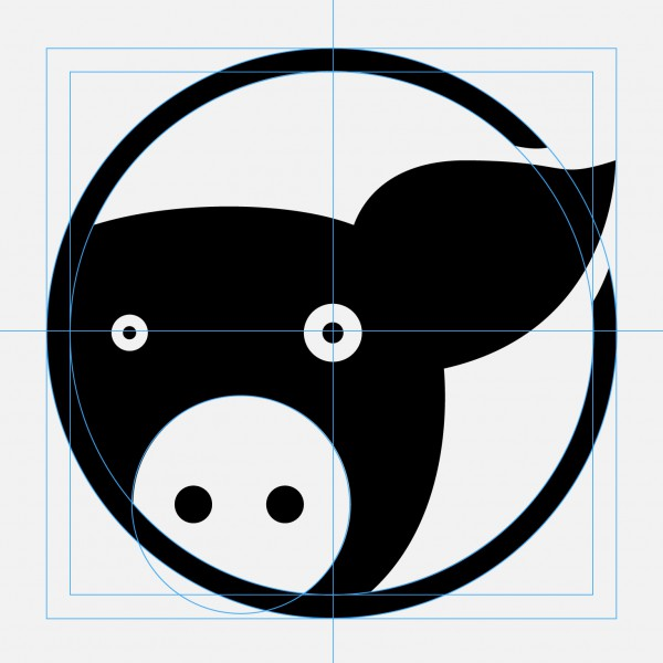 SV_Icon_Pig