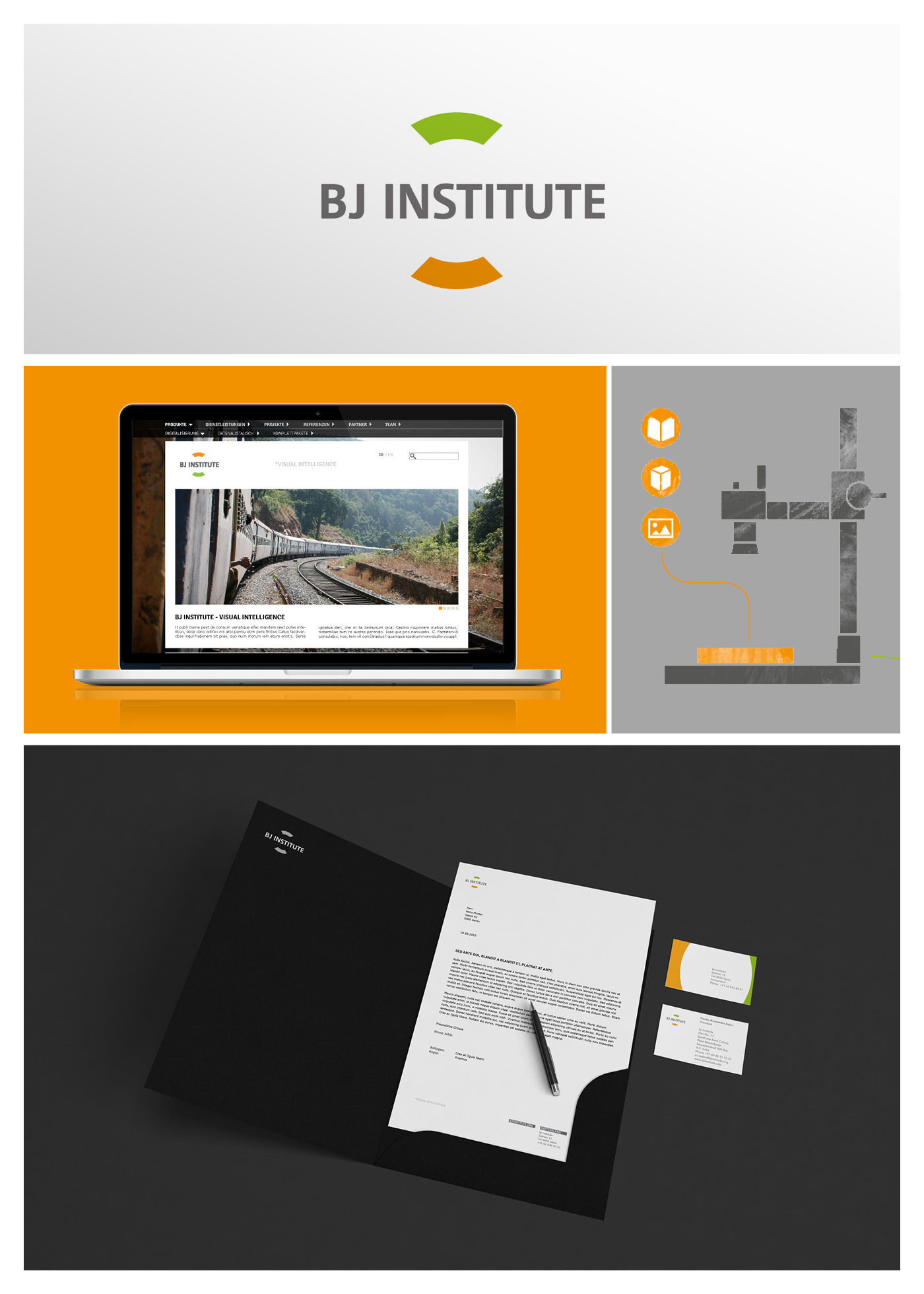 bjinstitute bruno jehle india switzerland